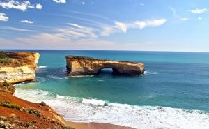picture of great ocean road